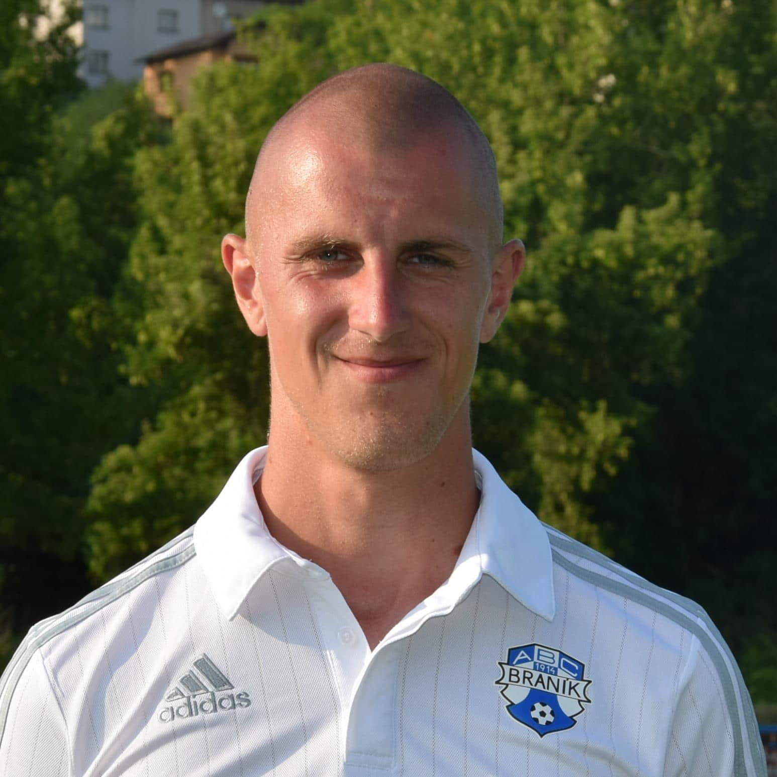 Filip Krhut