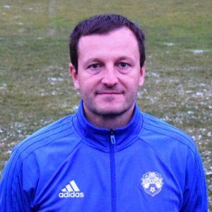 Jiří Jíra