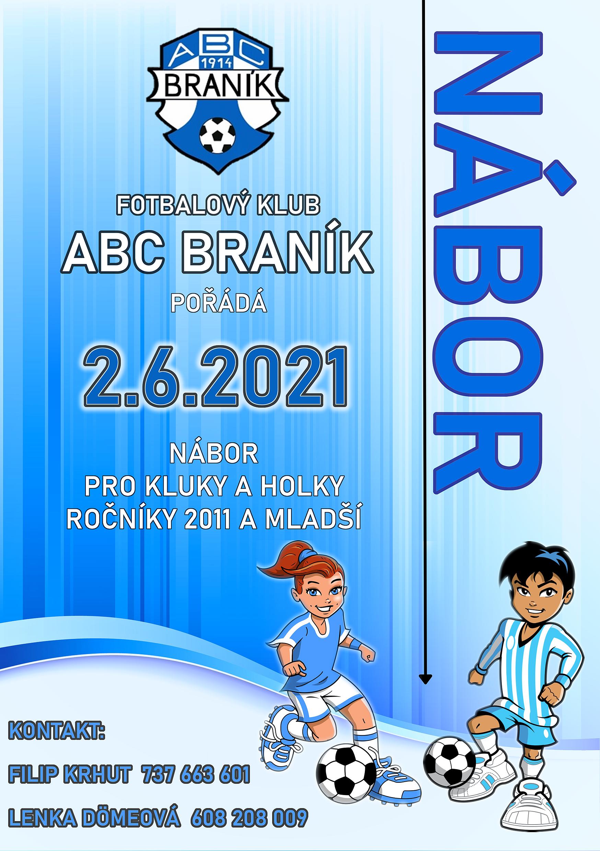 NÁBOR ČERVEN 2021 A5