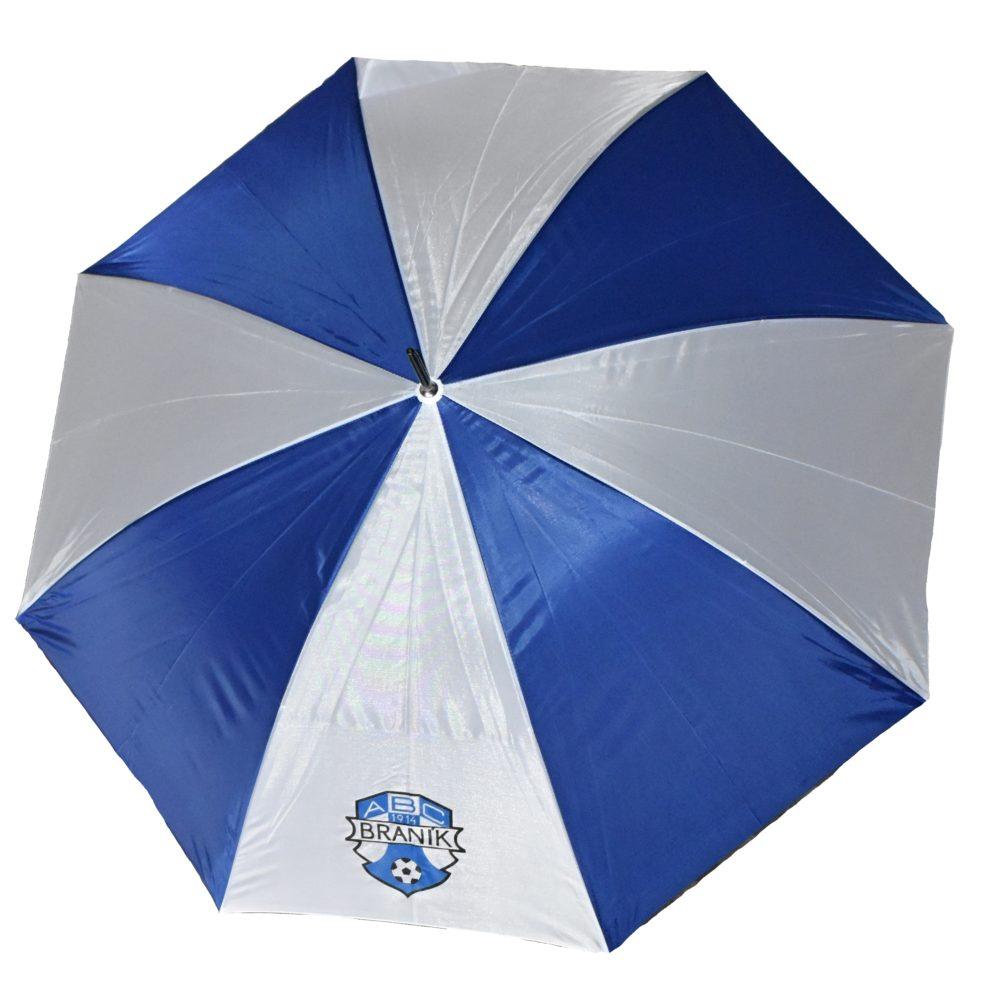 deštník1