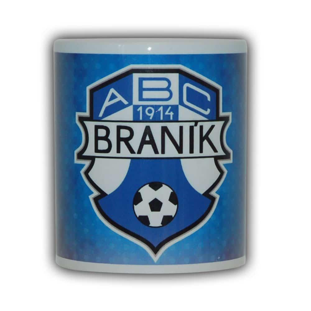 fanshop_hrnek