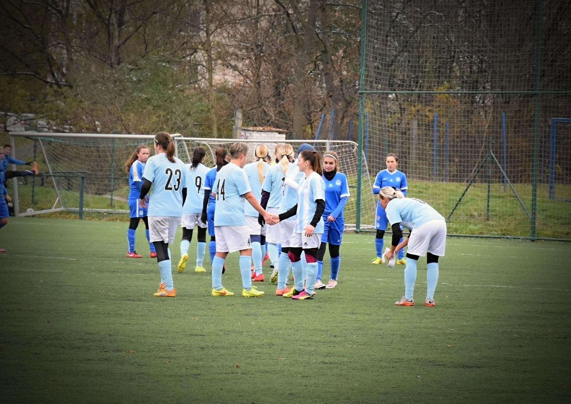 52179a9ce3d Ženy ABC Braník – FC Slovan Liberec – ABC Braník