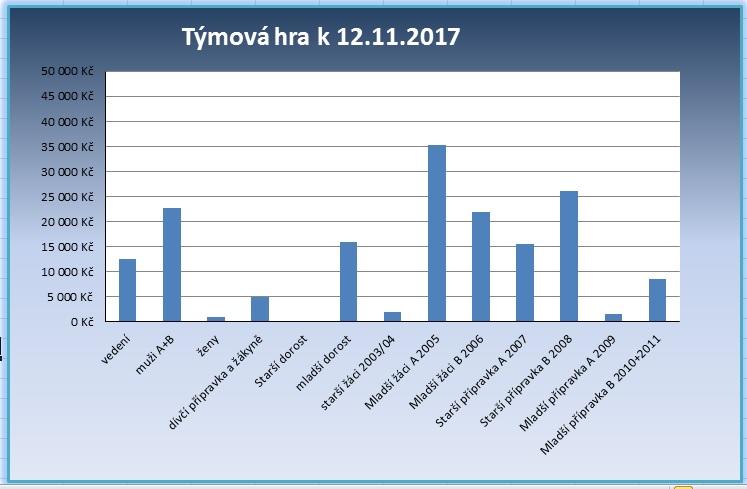 týmová 12.11.