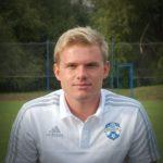 team_petrsilovsky