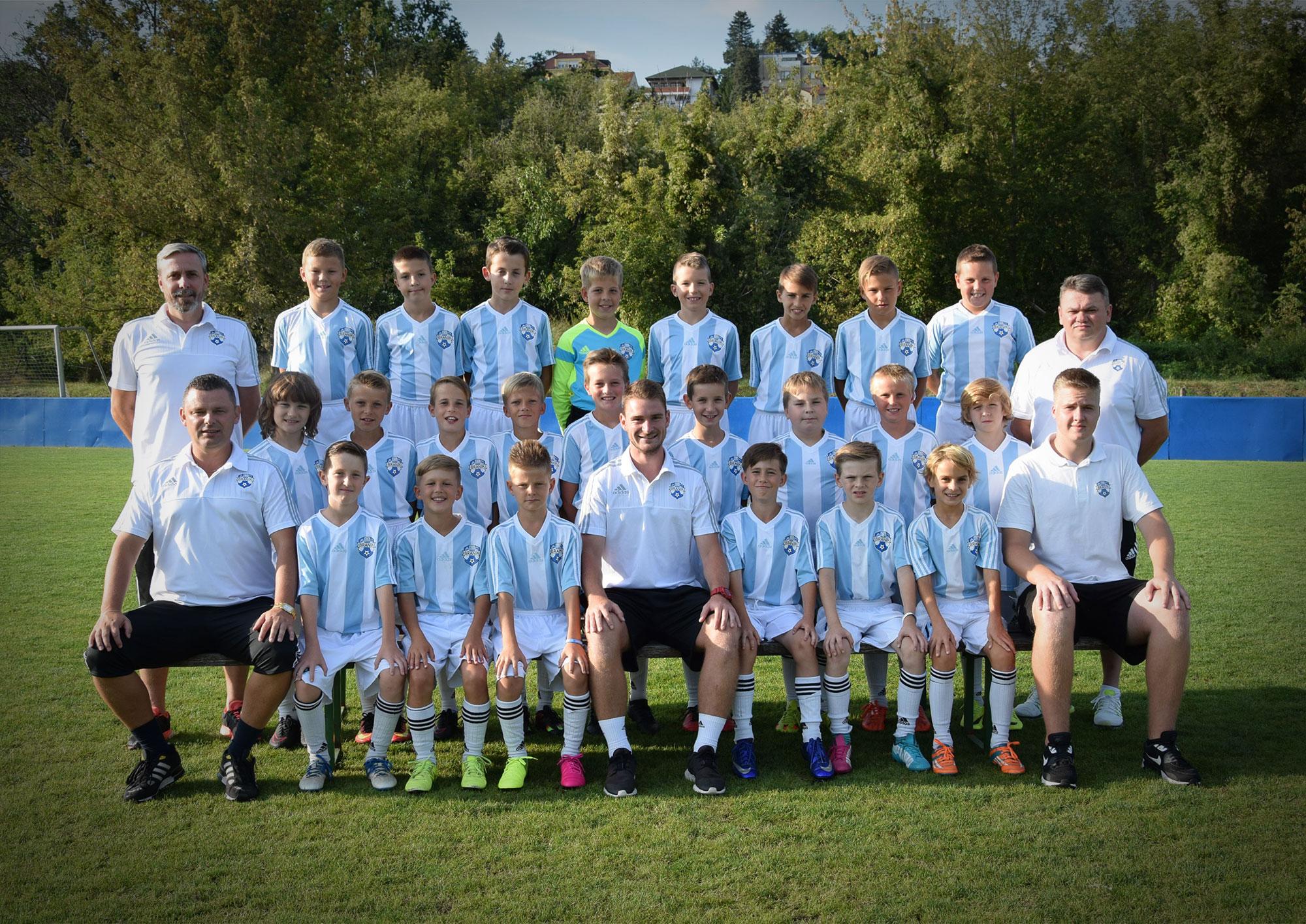 team_starsi_pripravka_a_u11